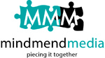 MindMendMedia, 'piecing it together'